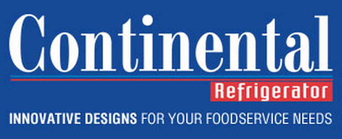 "<a href=""http://www.continentalrefrigerator.com/about.html"" target=""_blank"">Continental Refrigerator</a>"