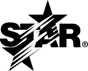 Star-Manufacturing1