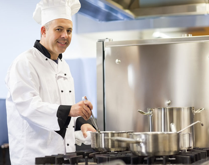 smiling-chef-cooking